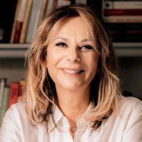 Michela Serramoglia 14 copia_pp